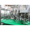 2500BPH Cabornated drink Bottle Filling Machine